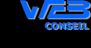 Web Conseil créateur de site internet