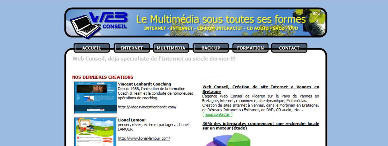 Createur De Site Internet image3 - web conseil créateur de site internet